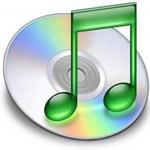 Gli utenti iPod comprano poco su iTunes