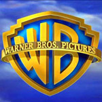 Warner Bros, Hd-Dvd e Blue-Ray insieme su un unico supporto