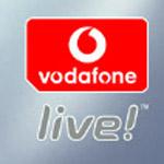 Il mailing Vodafone si aggiorna con un nuovo servizio