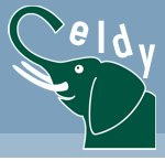 Eldy, l'eldorado digitale per la terza età