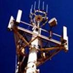 Antenne di telefonia mobile: nuova battaglia legale