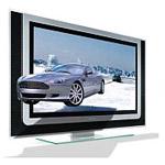 Nel 2009 la televisione sarà 3D