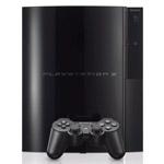 Sony PS3: scontata solo per il lancio giapponese?