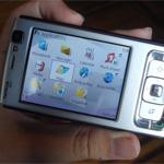 Il cellulare si evolve