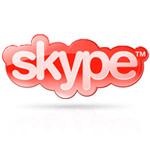 Le università Usa mettono alla porta Skype