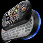 Sony riparte con i personal gadget