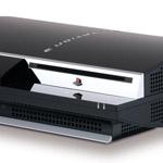 Solo PS3 Premium per il lancio italiano