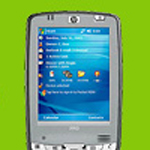 Ritardo per lo sbarco di Skype sui cellulari Symbian