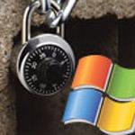 Disponibile la Patch Vml per i Windows più vecchi