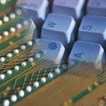 L'Information Technology italiana riprende a crescere