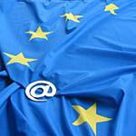 Nomi di dominio .eu: nuova pronuncia della Corte Arbitrale Ceca
