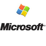 Microsoft pensa a soluzioni gratuite per l'ufficio