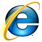 Internet Explorer 7 arriva entro fine mese