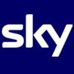 Sky e Fastweb siglano un patto di ferro per l'IpTv