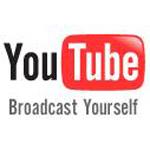 Google ha acquistato YouTube
