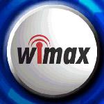 Nokia promette i cellulari WiMax per il 2008