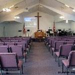 Religious Social Networking, la chiesa ti segue online