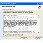 Qualche novità nelle licenze Windows Vista
