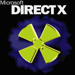 DirectX10, un ulteriore passo verso il futuro