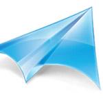 Microsoft Xps, un nuovo competitor per il formato Pdf