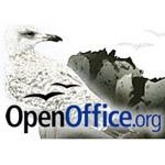 OpenOffice 2.0.4, il nuovo aggiornamento in italiano