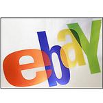 eBay fiacca le speculazioni sui pre-ordini PS3