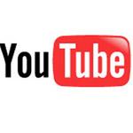 YouTube cancella 30.000 video-clip