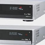 In arrivo i primi video-recorder Blu-ray firmati Panasonic