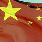 Blogger cinesi, presto tutti schedati