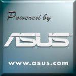 Asus adopera un trucchetto per distinguersi
