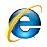 Inizia la corsa agli add-on di Ms Explorer 7