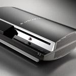 Sony pronta a perseguire gli importatori paralleli di PS3