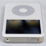 Violato il sistema di protezione degli iPod