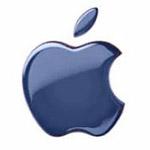 Gartner consiglia ad Apple di «licenziare» i Mac