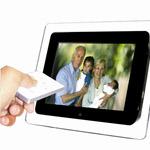 Skintek presenta i nuovi portafoto digitali