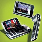 Il mobile web surfing conquista l'Europa
