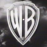 Warner accende la sfida nel video online