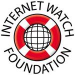 IWC: dieci anni di guerra alla pedofilia online
