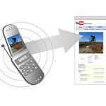 YouTube anche sul cellulare nel 2007