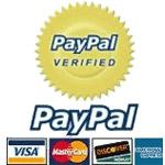 Brutto Halloween per PayPal: bomba nella sede californiana