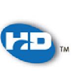 WiHD, il wireless per l'alta definizione