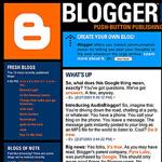 Quali responsabilità per i blogger?