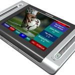 Alcatel e Archos insieme per la Tv mobile/satellitare