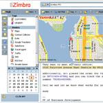 Zimbra, collaborazione open source per tutti