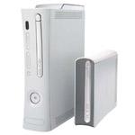 Il lettore HD-DVD di Xbox 360 è compatibile con il Pc