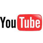 YouTube si tutela con un filtro di sicurezza