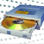 Lite-On spinge la masterizzazione DVD a 20x