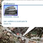 La video-guida turistica diventa portable e gratuita