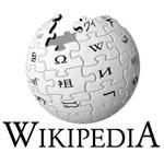 La Cina mette il bavaglio a Wikipedia