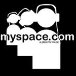 Universal: MySpace viola i diritti di copyright
